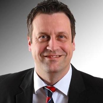 Guido Thoma